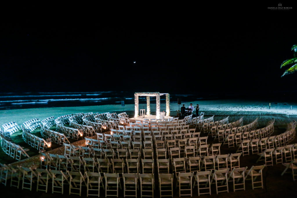 #destinationweddings; #civil; #cocktailtime; #jupa; #shabat; #bodajudia