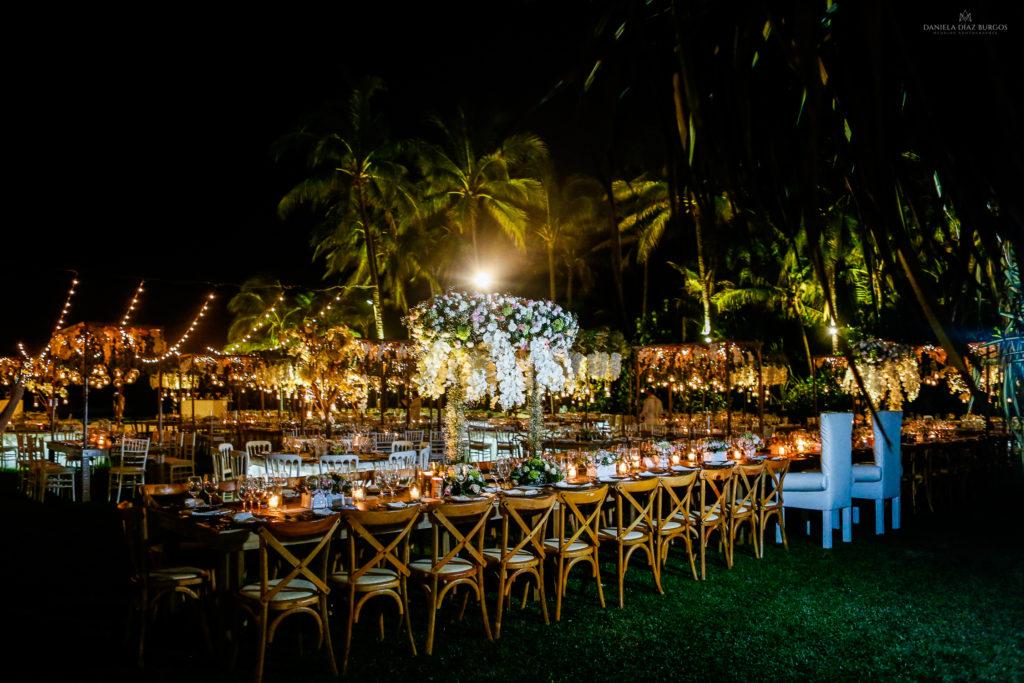 #bodasjudias; #destinationwedding; #cocktailtime; #mazeltov