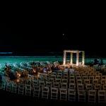 #destinationwedding; #cocktailtime; #civil; #jupa; #bodajudía