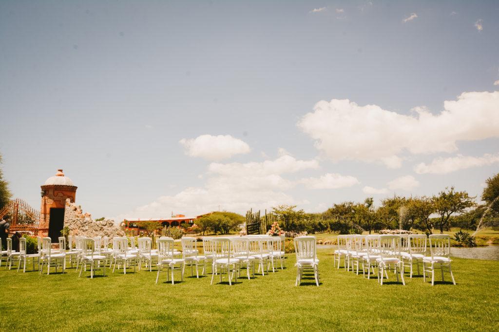 #destinationweddings #bodasenviñedo #bodasenmexico #bodaseventflow #cieloquerétaro