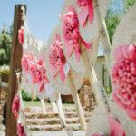 #destinationweddings #bodasenviñedo #bodasenmexico #bodaseventflow