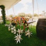 #destinationweddings #bodasenviñedo #bodaseventfloww #bridaltable