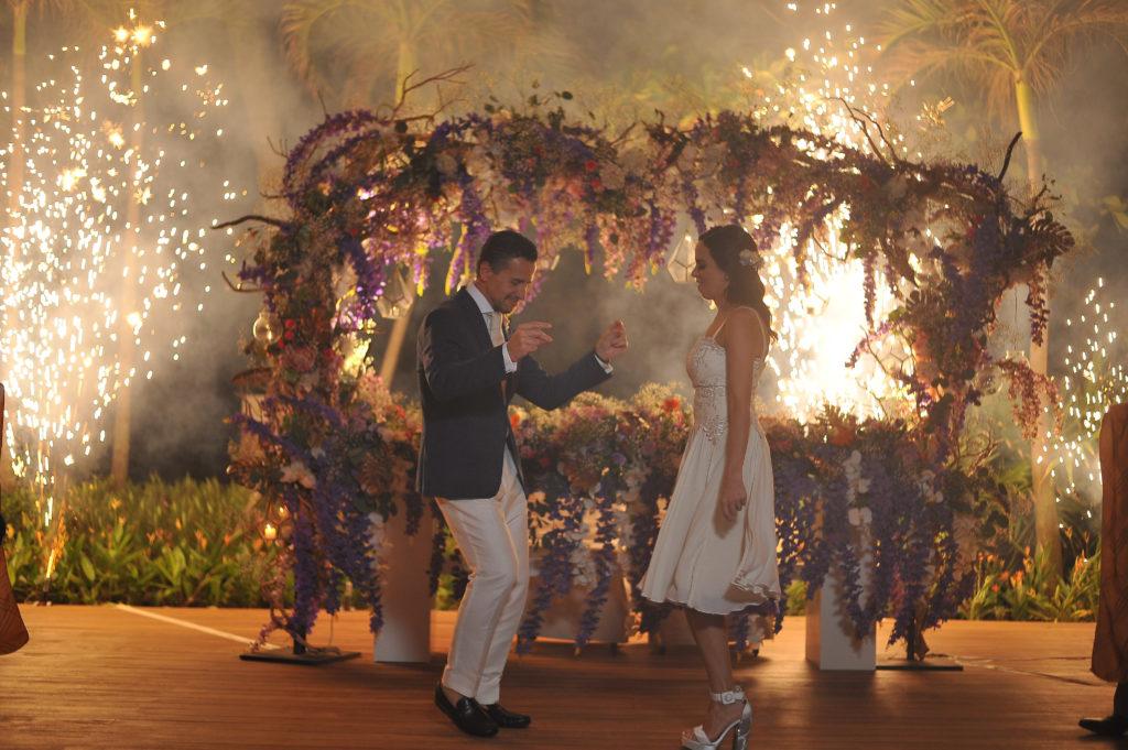 #destinationweddings #bodaseventfllow #happenings